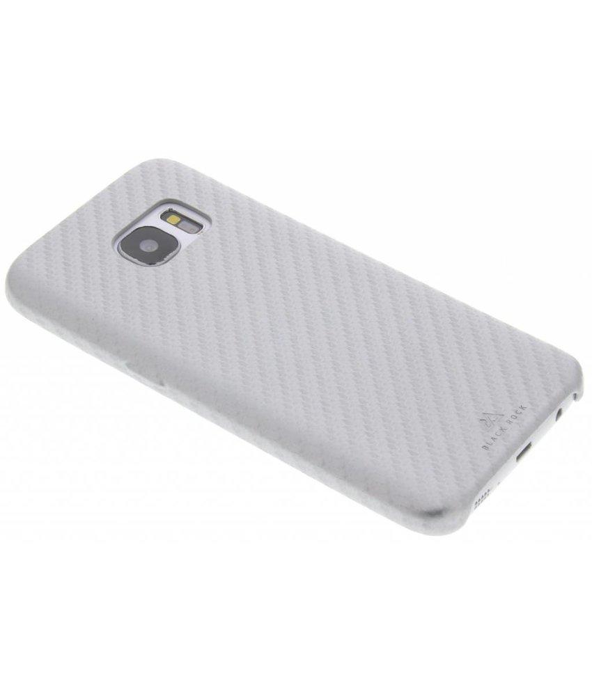 Black Rock Flex Carbon Case Samsung Galaxy S7