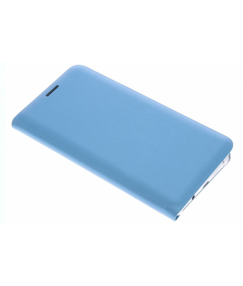 Luxe slim booktype hoes Samsung Galaxy A5 (2016)