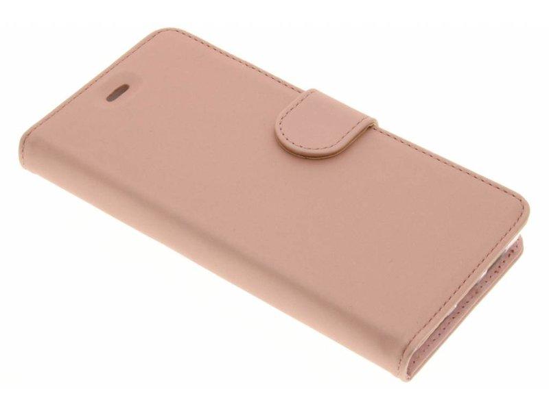 Livret Tpu Portefeuille De Paillettes D'or Pour Huawei Lite P9 Npks0fNvsQ