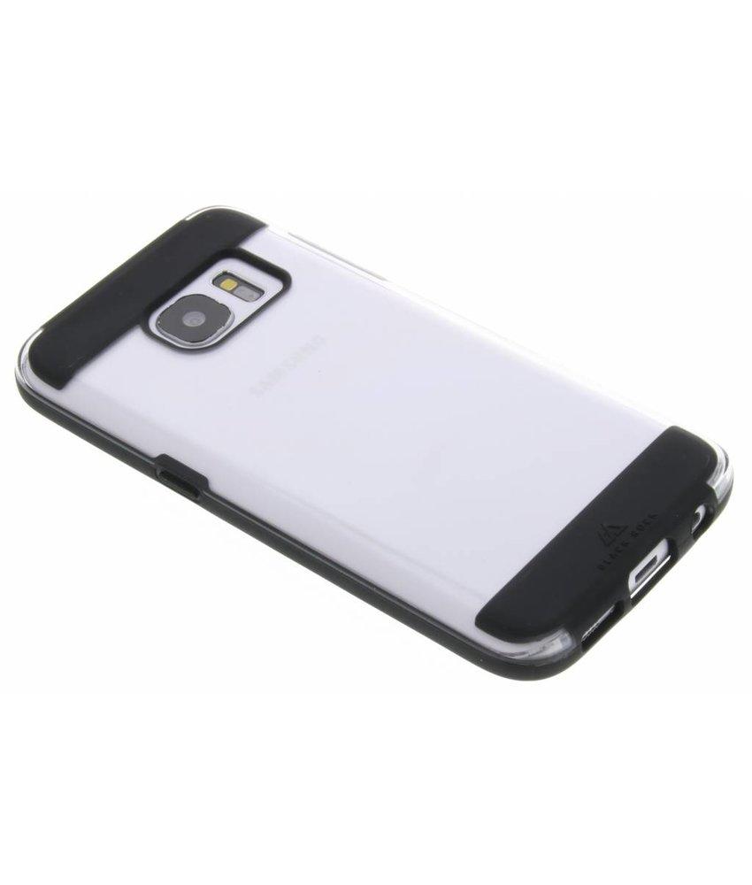 Black Rock Air Case Samsung Galaxy S7 - Zwart