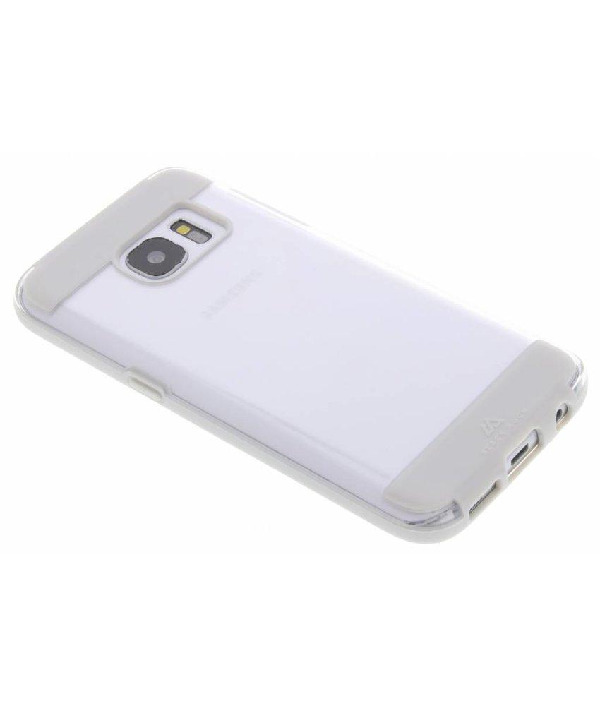 Black Rock Air Case Samsung Galaxy S7 - Grijs