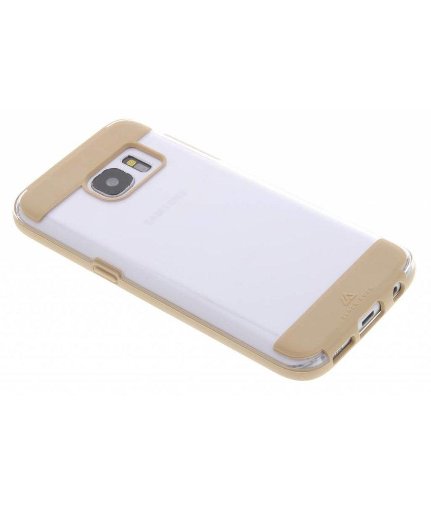 Black Rock Air Case Samsung Galaxy S7 - Rosé Goud