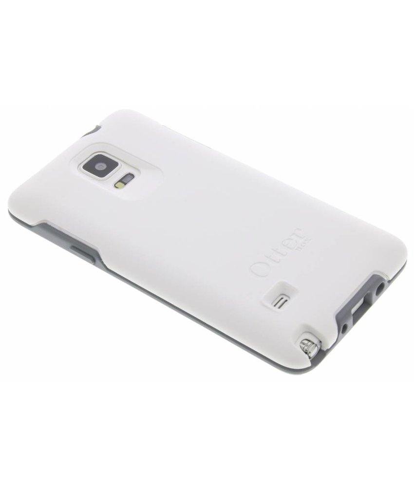 OtterBox Symmetry Case Samsung Galaxy Note 4