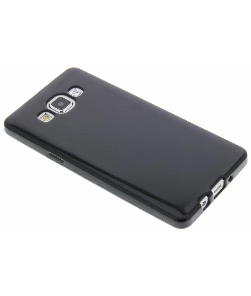 Gel case Samsung Galaxy A5