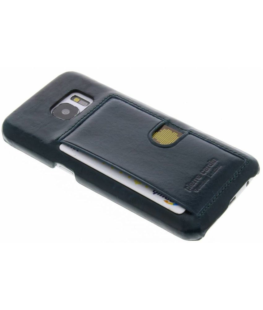Pierre Cardin Hard Case Samsung Galaxy S7