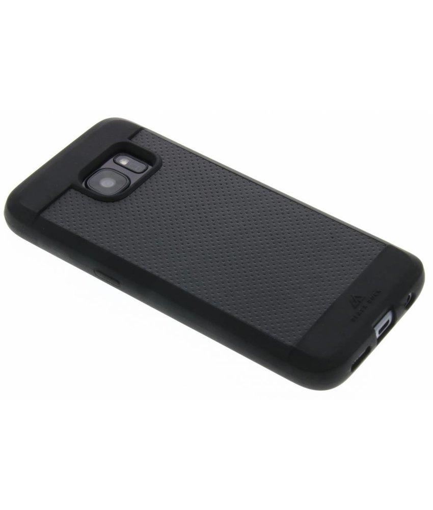 Black Rock Mesh Case Samsung Galaxy S7