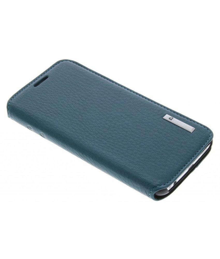 Pierre Cardin Book Case Samsung Galaxy S6