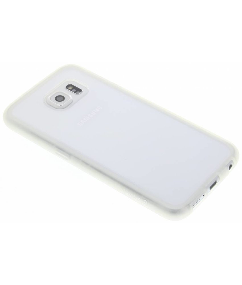 Griffin Reveal Case Samsung Galaxy S6 - Clear