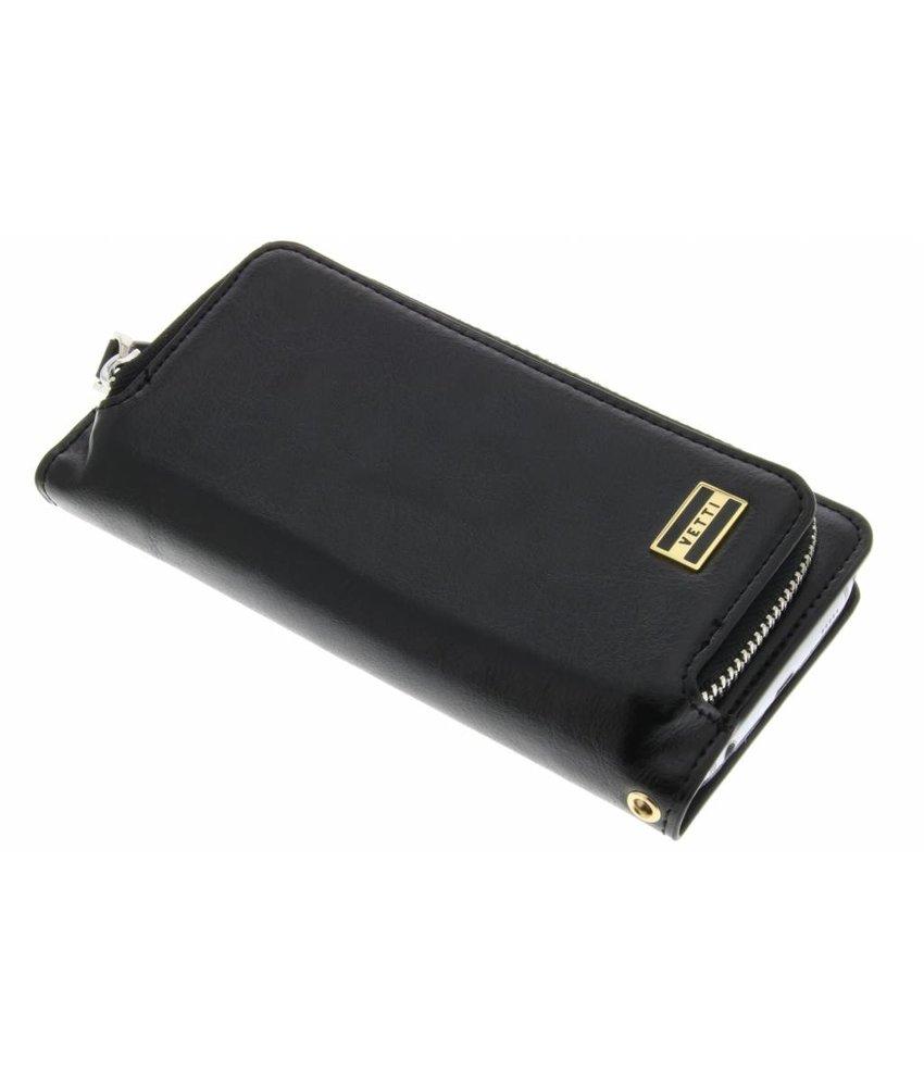 Vetti Craft Coin Wallet Case Samsung Galaxy S6