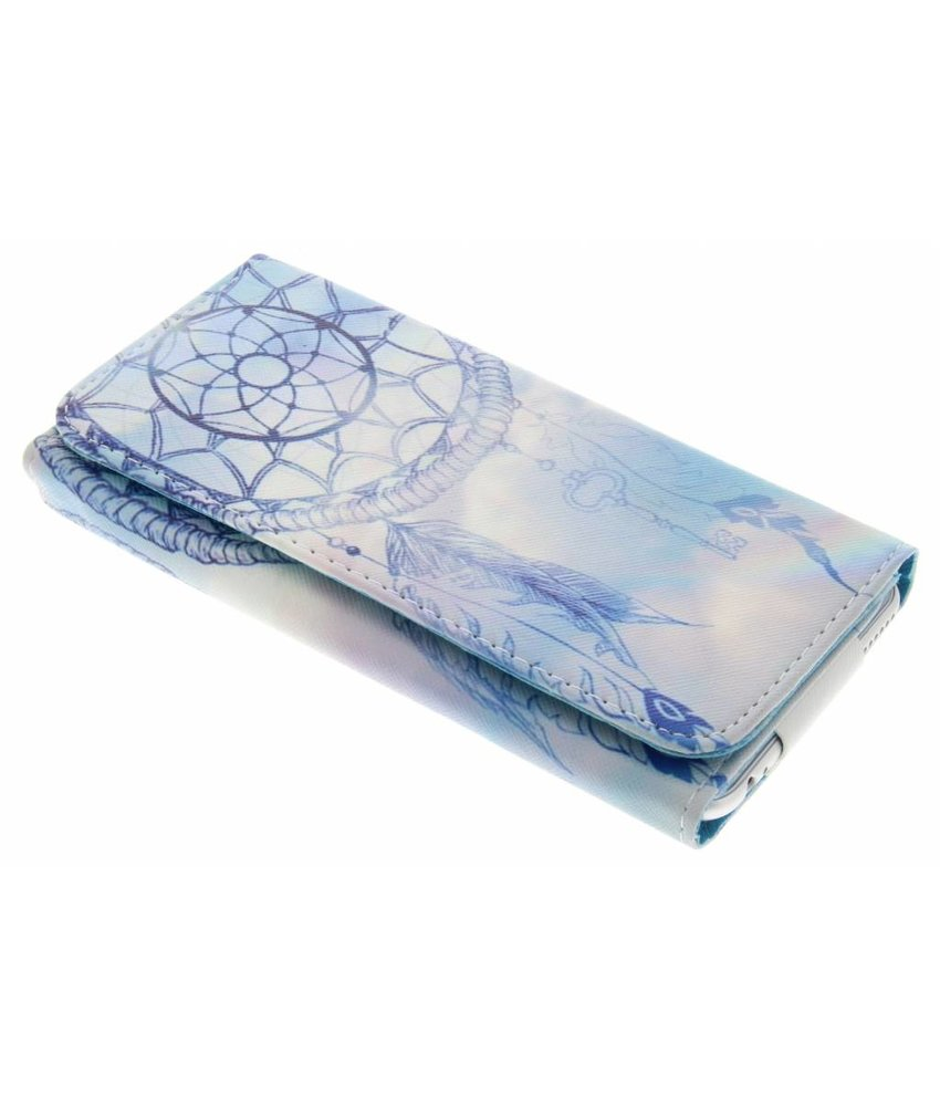 Universele design wallet maat XL