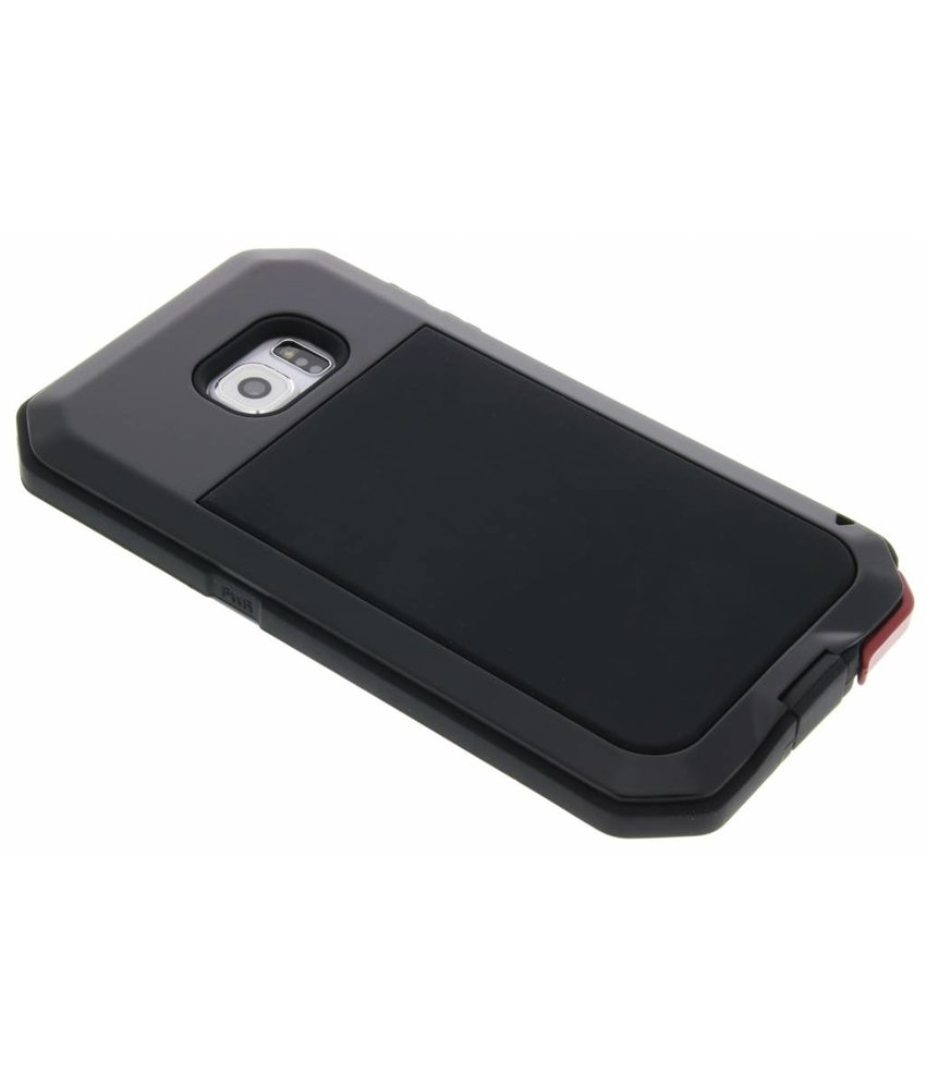 Redpepper Giant Extreme Protect Case Samsung Galaxy S6