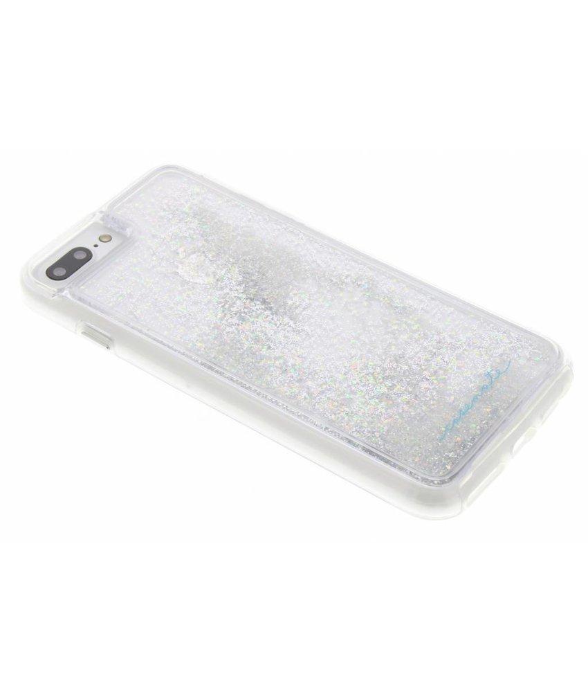 Case-Mate Waterfall Case iPhone 7 Plus / 6s Plus / 6 Plus