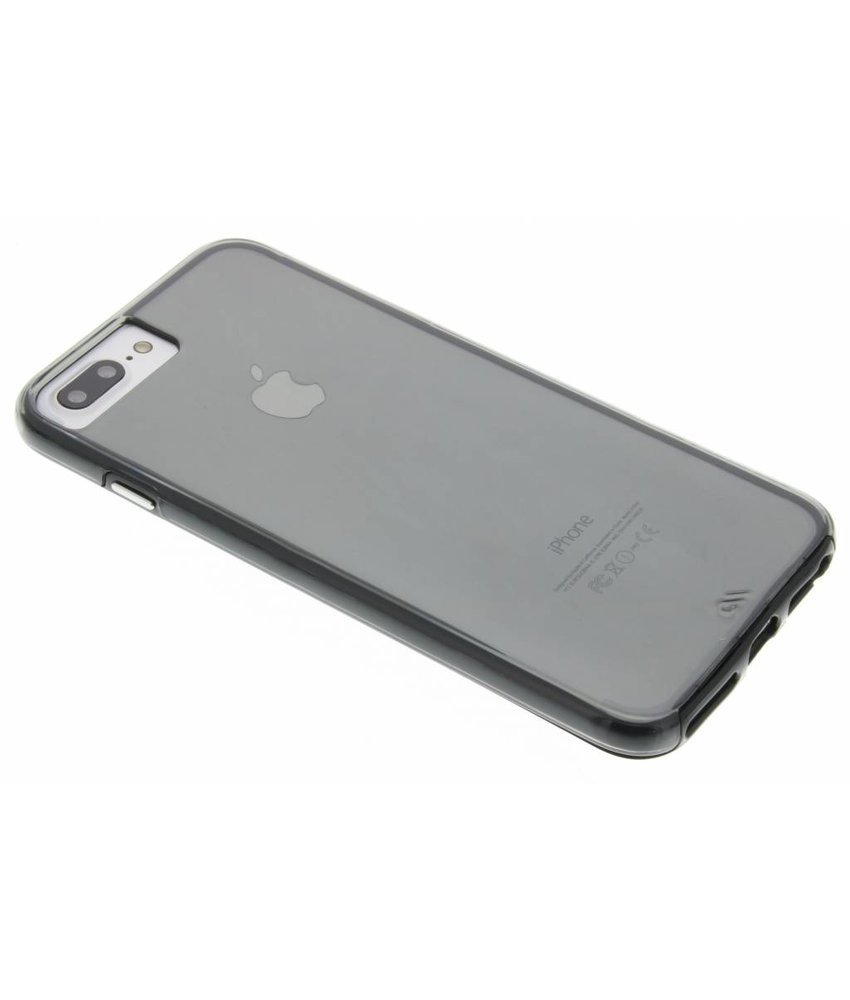 Case-Mate Naked Tough Case iPhone 7 Plus / 6s Plus / 6 Plus
