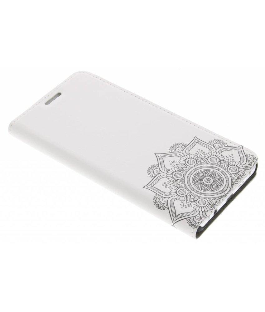Design Booklet Samsung Galaxy A5 (2016)
