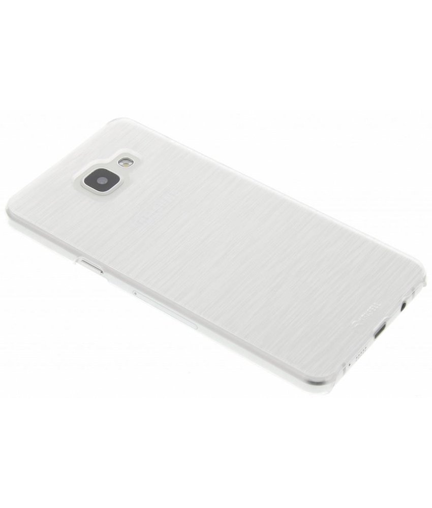 Krusell Boden Cover Samsung Galaxy A5 (2016)