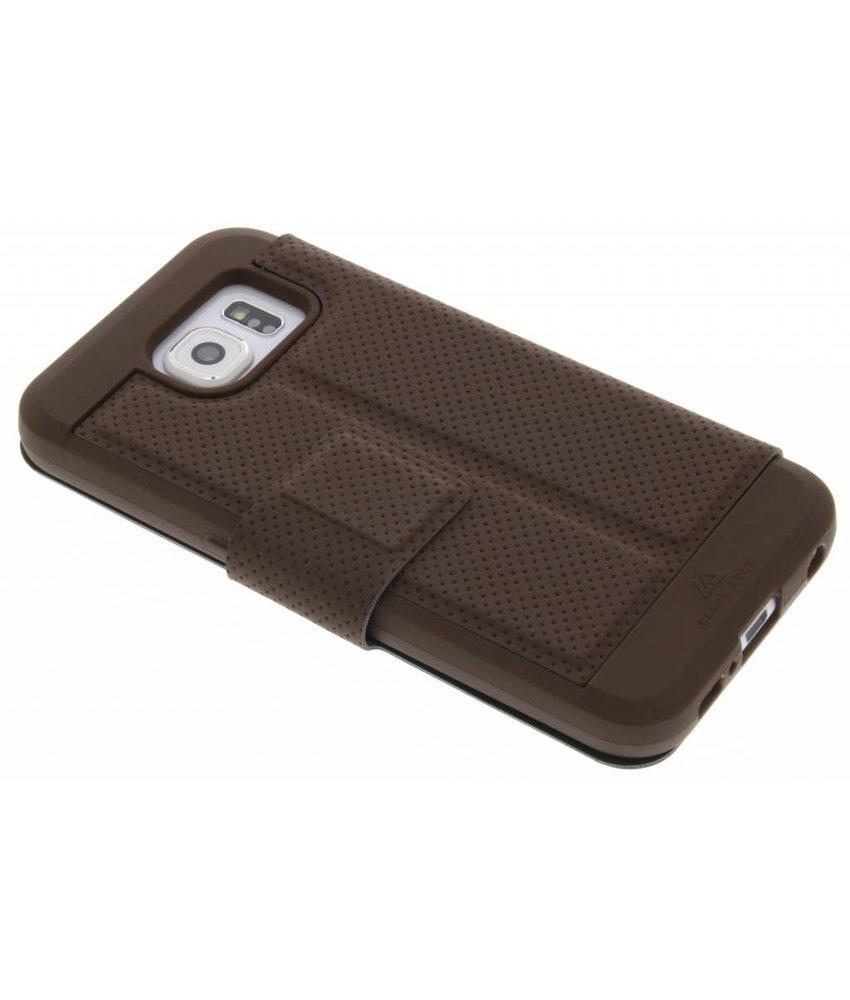 Black Rock Protective Folio Samsung Galaxy S6
