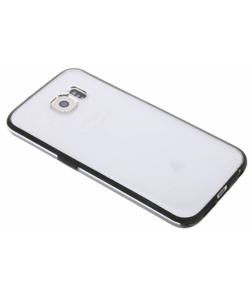 Anymode Bumper Plus Samsung Galaxy S6