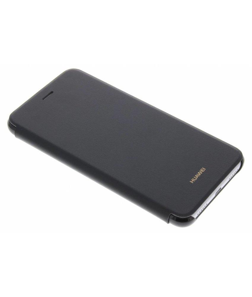 Huawei Flip Cover Huawei P8 Lite (2017) / P9 Lite (2017)