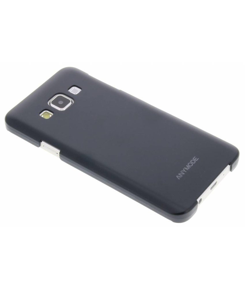 Anymode Hard Case Samsung Galaxy A3