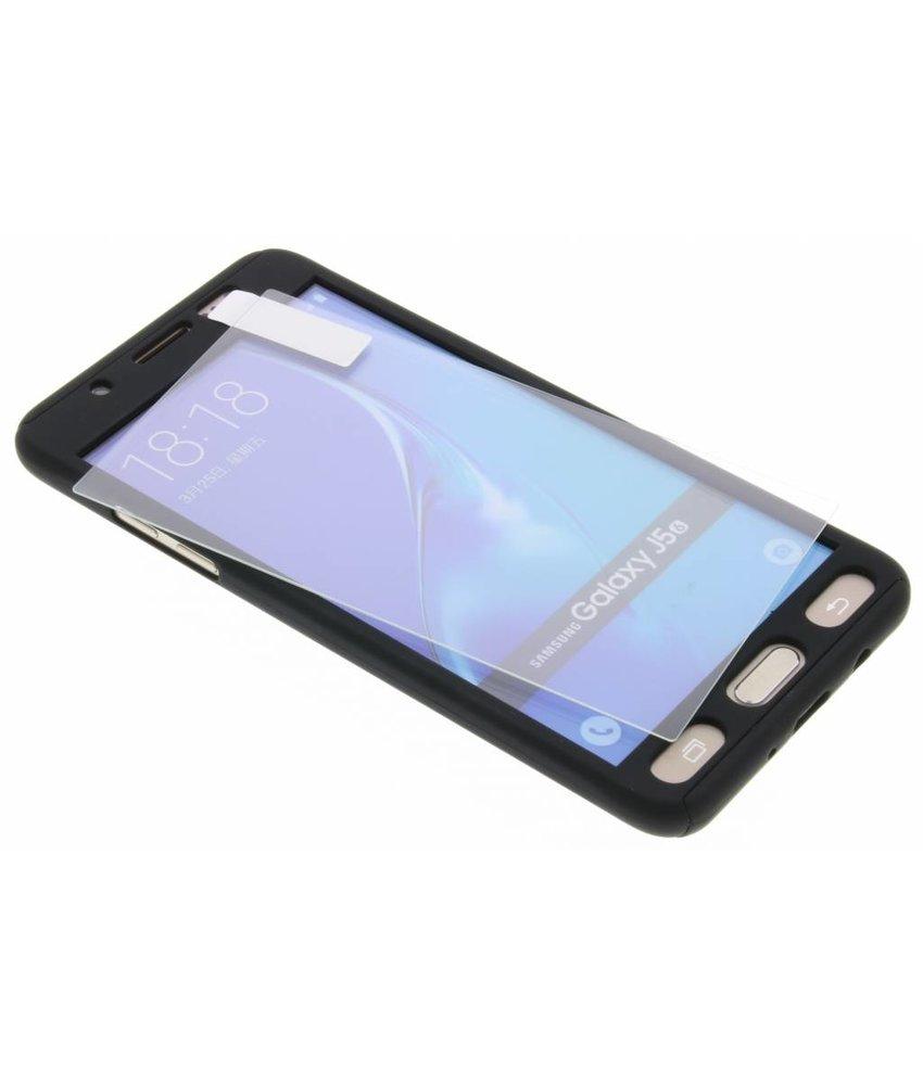 360° effen protect case Samsung Galaxy J5 (2016)
