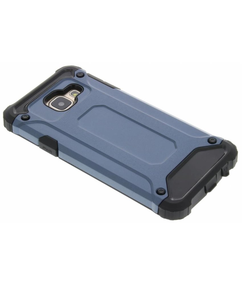 Rugged Xtreme Case Samsung Galaxy A3 (2016)