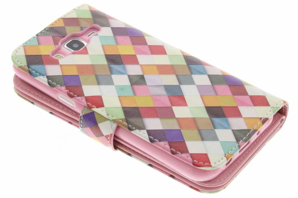 Portemonnee Design.Design Tpu Portemonnee Galaxy J5 Telefoonhoesjesxl Nl