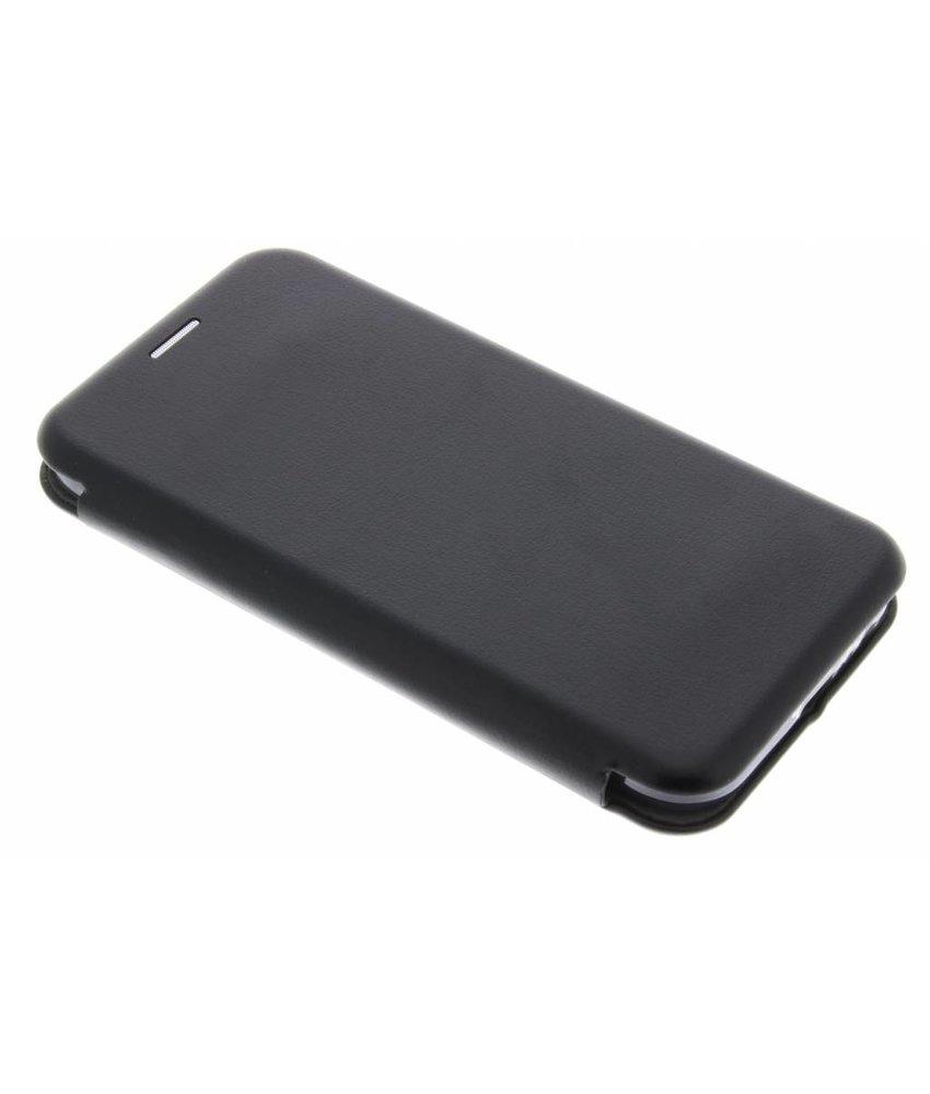 Slim Foliocase Samsung Galaxy A5 (2017)