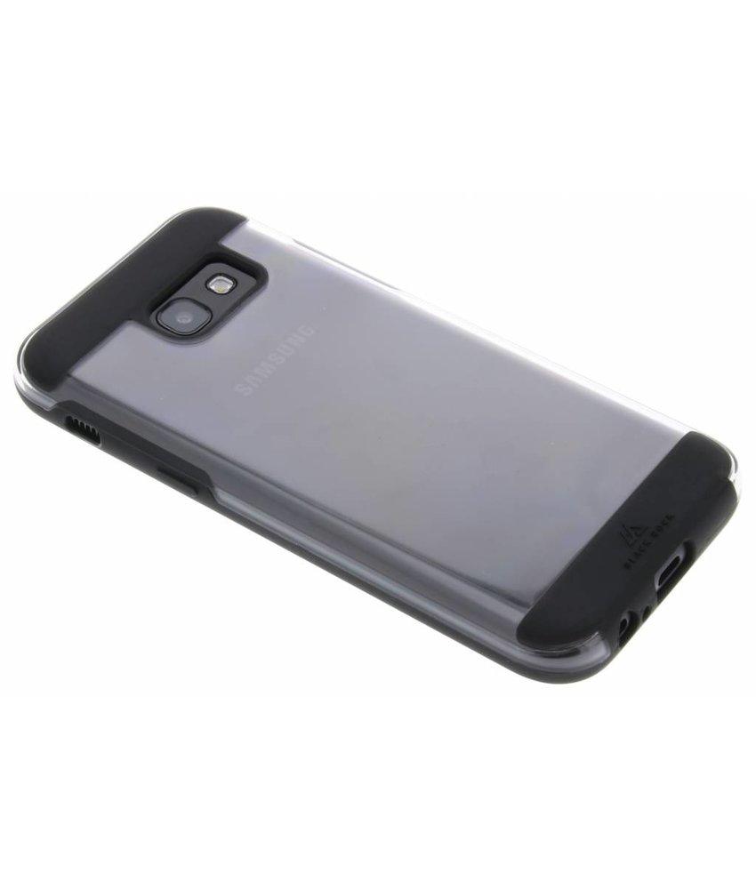 Black Rock Air Protect Case Samsung Galaxy A5 (2017)
