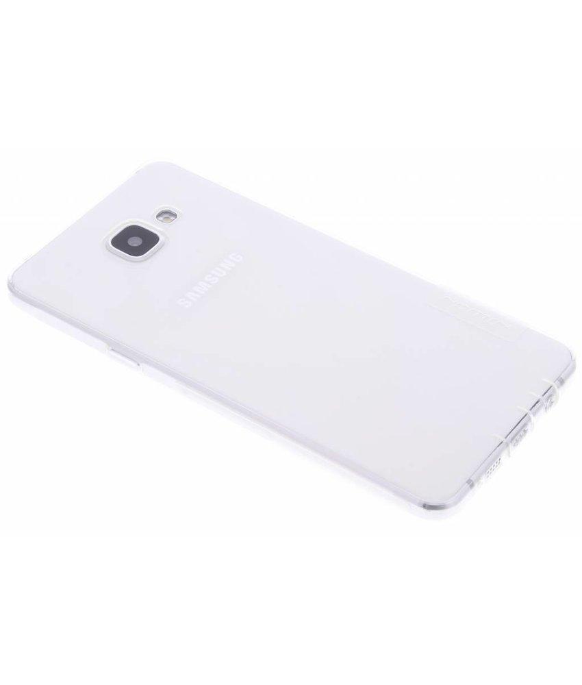 Nillkin Nature TPU case Samsung Galaxy A5 (2016)