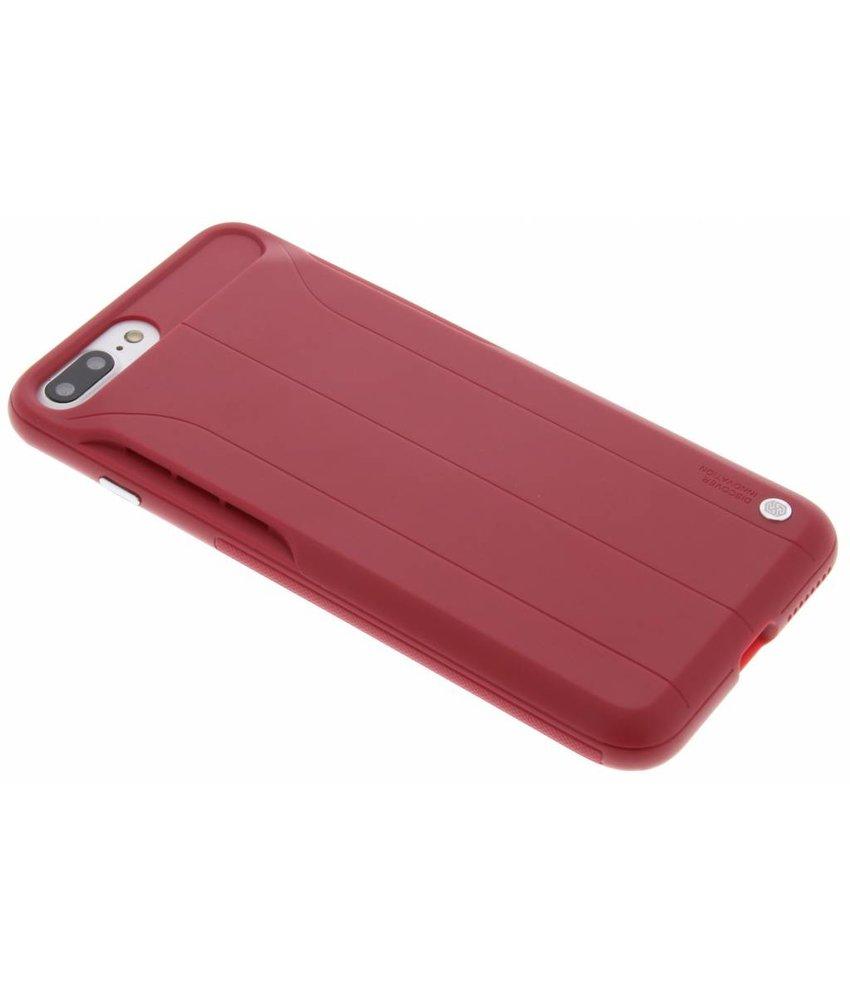 Nillkin Rood Amp TPU Case iPhone 8 Plus / 7 Plus