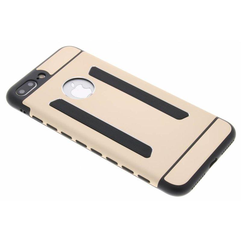 Accu Iphone  Capaciteit