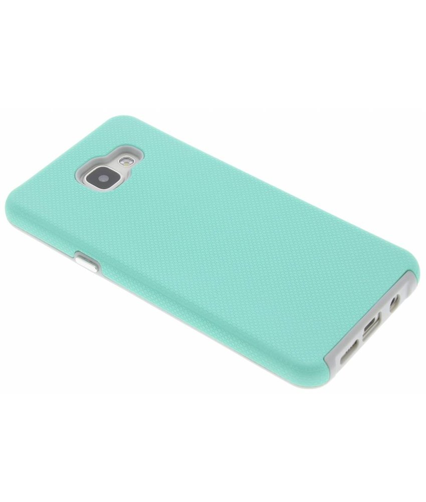 Accezz Xtreme Cover Samsung Galaxy A5 (2016)