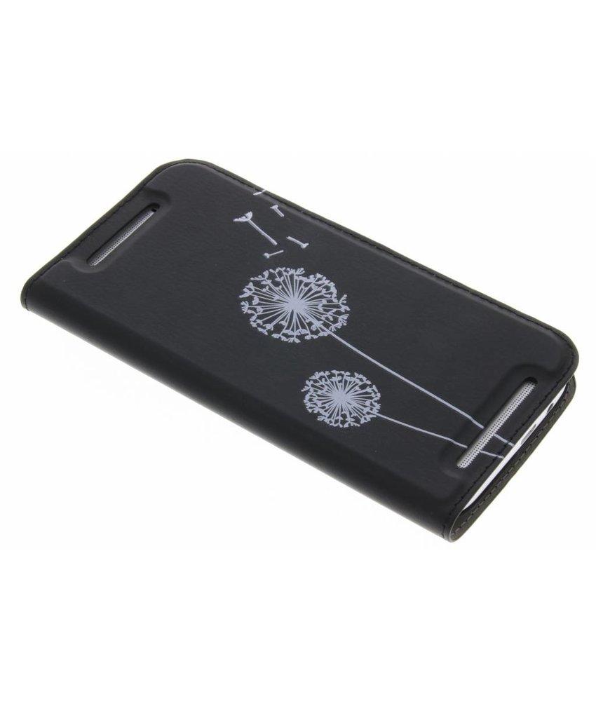 Paardenbloem Design Booklet HTC One M8