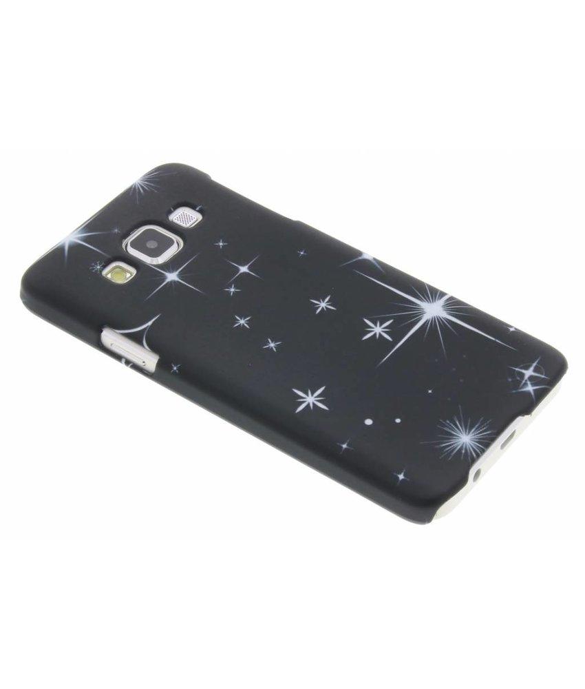 Design hardcase hoesje Samsung Galaxy A3