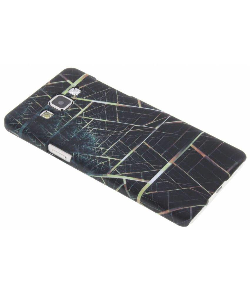 Design hardcase hoesje Samsung Galaxy A5