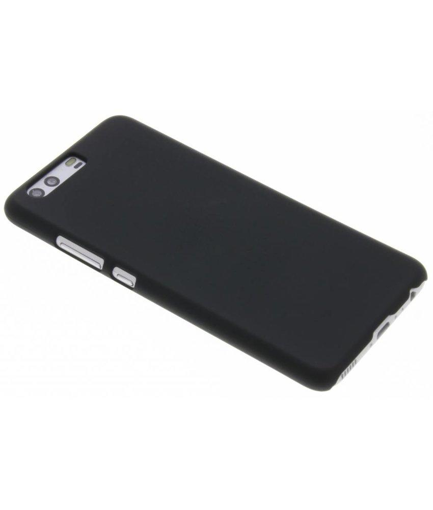 Effen hardcase hoesje Huawei P10