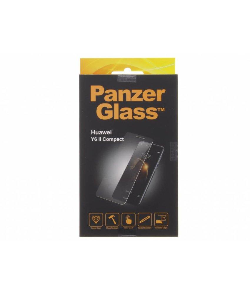 PanzerGlass Screenprotector Huawei Y5 2 / Y6 2 Compact
