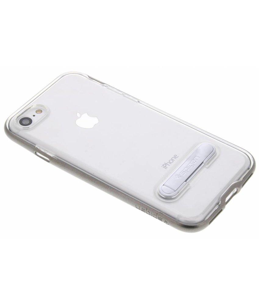 Spigen Crystal Hybrid Case iPhone 7