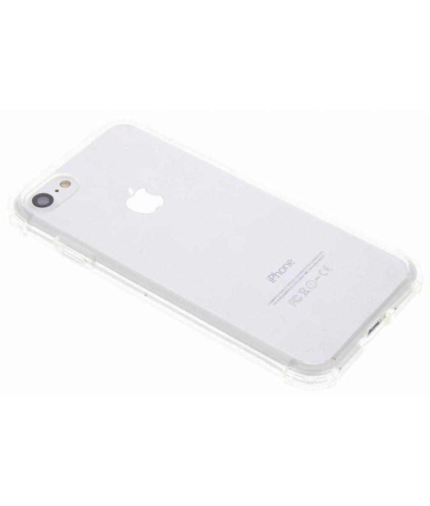 Spigen Crystal Shell Case iPhone 7