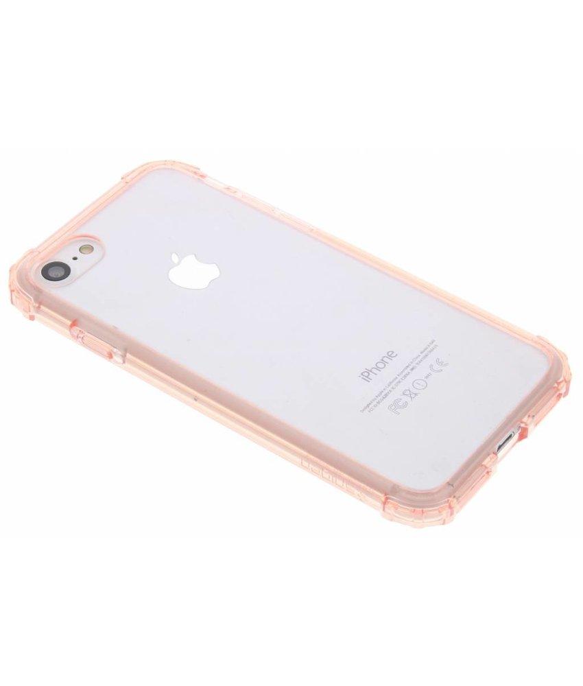 Spigen Crystal Shell Case iPhone 8 / 7