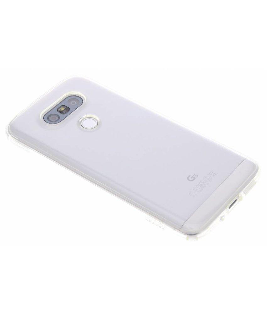 Spigen Ultra Hybrid Case LG G5 (SE)