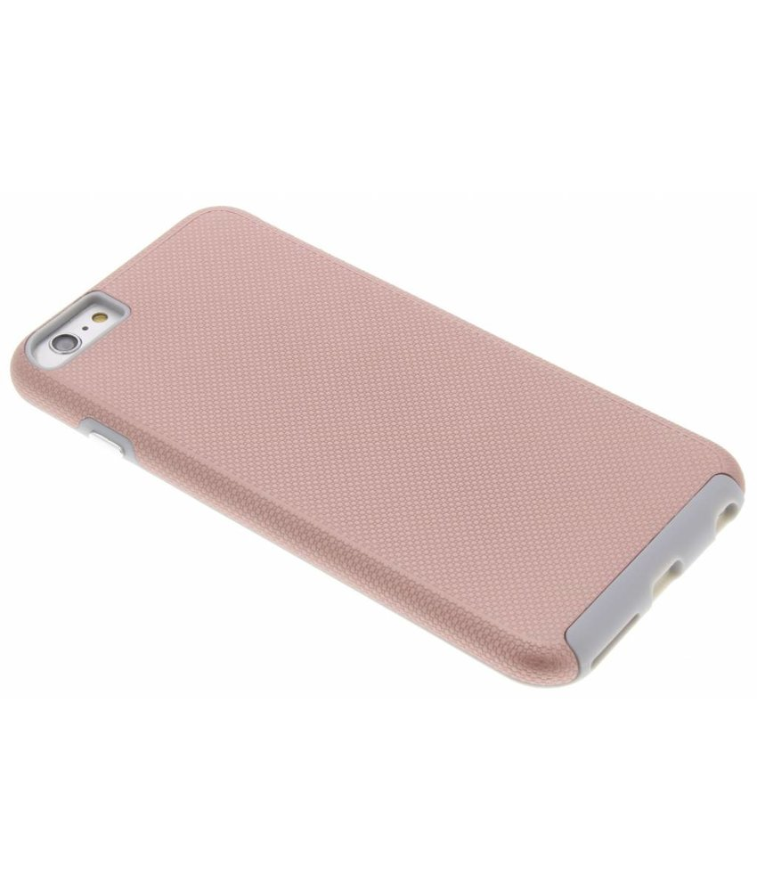 Accezz Rosé Goud Xtreme Cover iPhone 6(s) Plus