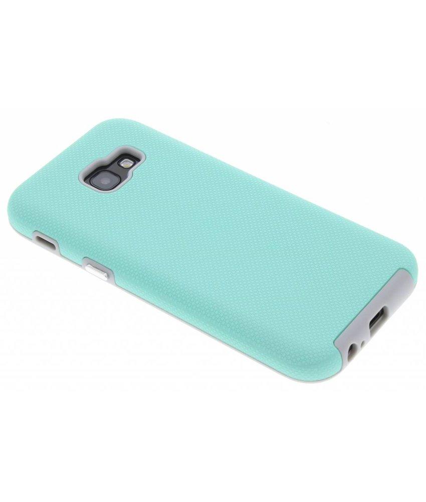 Accezz Mintgroen Xtreme Cover Samsung Galaxy A5 (2017)