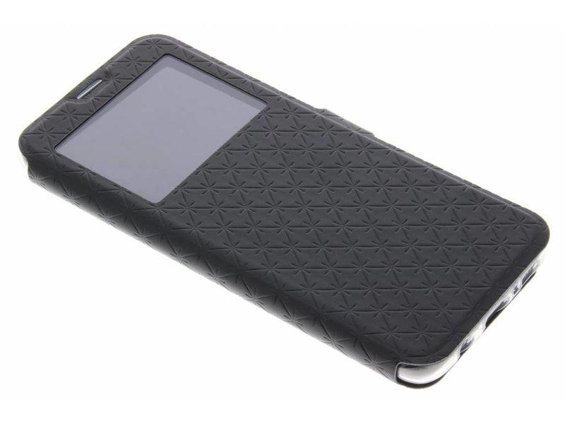 Boîtier En Or Rhodos Pour Samsung Galaxy Note 4 bXyhmHK