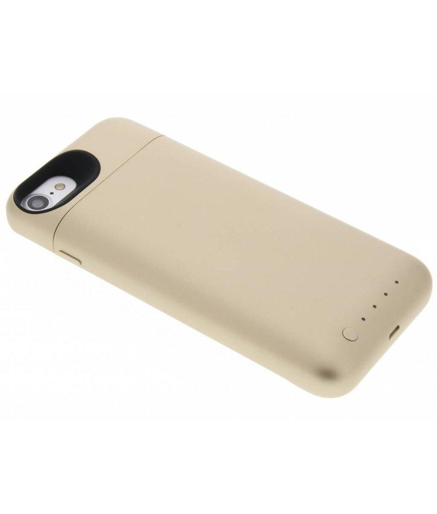 Mophie Goud Juice Pack Powercase 2525 mAh iPhone 7
