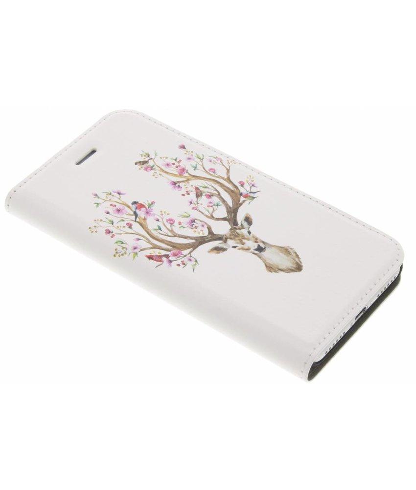 Design Booklet iPhone 7