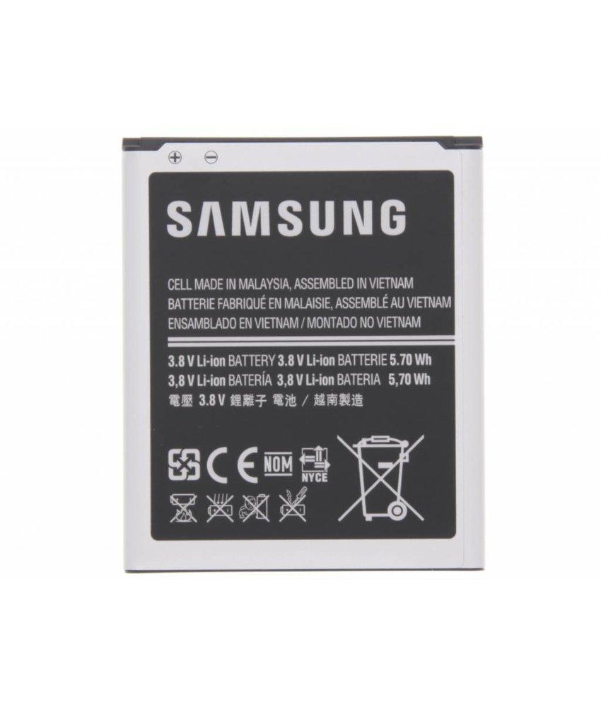 Samsung 1500 mAh batterij Galaxy S3 Mini