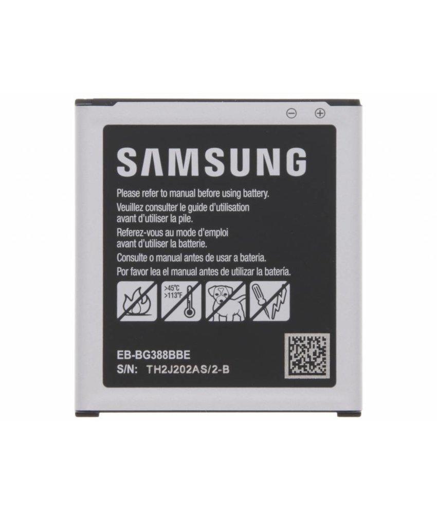 Samsung 2200 mAh batterij Galaxy Xcover 3