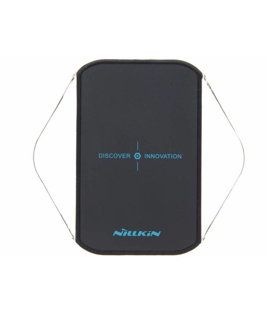Nillkin Zwart Magic Cube Wireless Charger