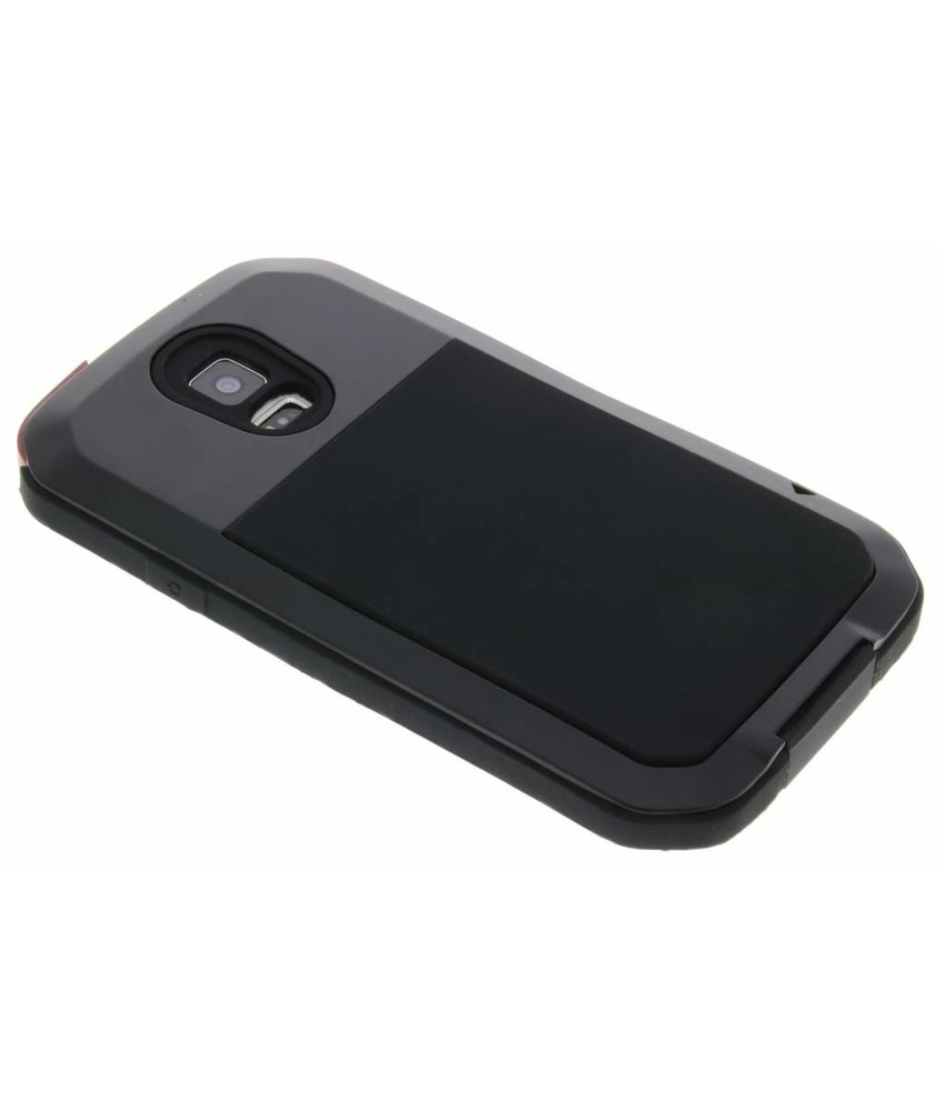 Redpepper Giant Extreme Protect Case Samsung Galaxy S5 (Plus) / Neo